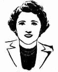Betty King