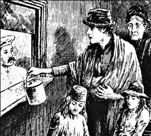 1890s depression
