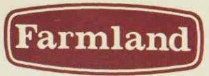 Farmland brand logo